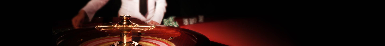 Sodobna oblika igranja na srečo – ruleta v živo