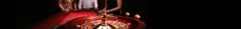 Pravila igre pri ruleti